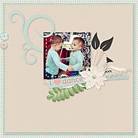 I_heart_dance_600.jpg