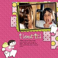 I_lost_it_mariehd_sm_copy.jpg