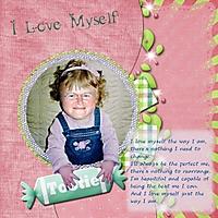 I_love_Myself.jpg