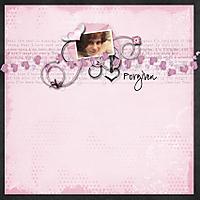 I_m-Forgiven.jpg