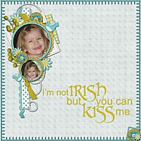 I_m-Not-Irish.jpg