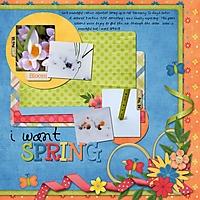 I_want_spring_600_x_600_.jpg