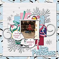 Ice_Princess_1992_-_MHD_Magical_Skating_-_WWD_template21.jpg