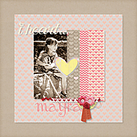 IheartMayra-1.jpg