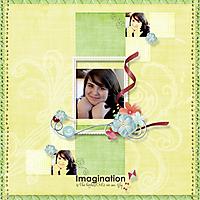Imagination-Can_.jpg