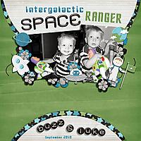 InspiredDesigns-SpaceExplorer.jpg