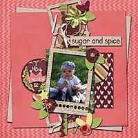 Isabella_7_months_led_More_Spice_than_Sugar_ts_sa4_template2.jpg