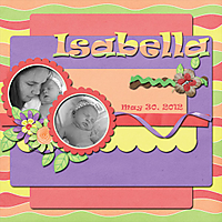 Isabella_Thanks_a_Melon_by_BHS_cap_onceupontemps2.jpg