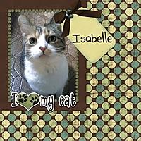 Isabelle1.jpg