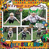It_s-Superboy-17-06-11.jpg