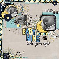 Izzy---Baby-Mine.jpg