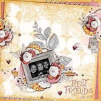 Izzy---Best-Friends.jpg