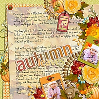 JSD-Autumn-Leaves.jpg
