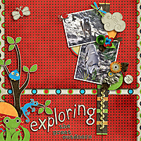 JY_Little-Explorer_Feb_web.jpg