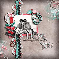 JY_Love-Is-You_web.jpg