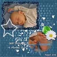 JackSleeping4Monthspage.png