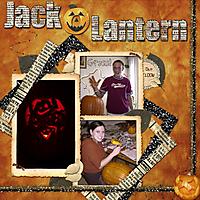 Jack_O_Lantern_copysml.jpg