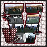 Jacobsen-volleyball-2008-me.jpg