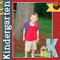 Jake-1st-Day-K.jpg