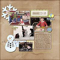 Jan-22-28a-2_sm.jpg