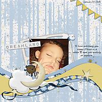 Jan1-GS-JanGrabBag2-web.jpg