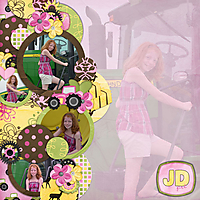 Jane-Doe.jpg