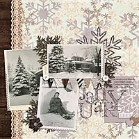January-1959.jpg