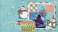 January-Desktop-Calendar-20.jpg
