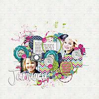 JanuaryGirl_Samantha2012_zps9ac51495.jpg