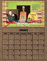 January_temp_1.jpg