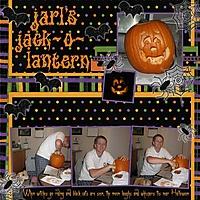 Jarl_s_Jack-O-Lantern_SS_10_12_27_.jpg