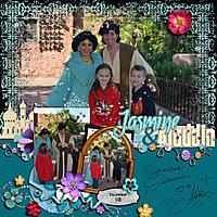 Jasmine-Aladdin.jpg