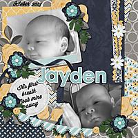Jayden_Birthday_Oct8th_2013_single.jpg
