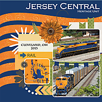 Jersey-Central_little.jpg