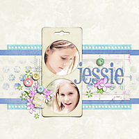 Jessie_4_.jpg