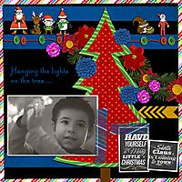 Jingle_Bells_copy.jpg