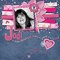 Jodi_web.jpg