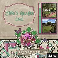 Johns_Garden-001.jpg