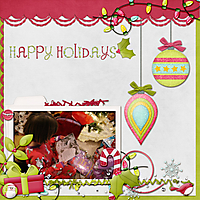 Jolly-Holiday-Ellie.jpg