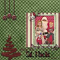 Jolly-Old-St-Nick-web.jpg