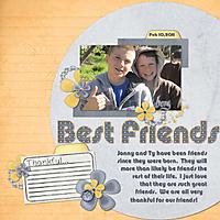 JonnyBestFriends2011preview.jpg