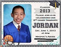 Jordan_grad_invite_blocked_out.jpg