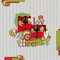 Joy-_-Cheer.jpg