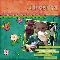 Juice-Box.jpg