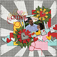 Julia-_-JC-Crider-for-upload.jpg