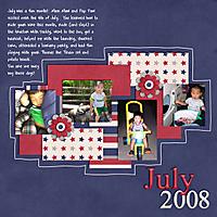 July-2008-WEB.jpg