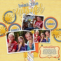 July-Beat-the-Heat-IceCreamWEB.jpg