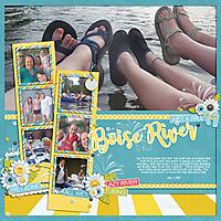 July-First-River-TripWEB.jpg
