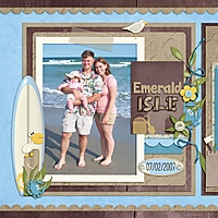 July2007_Emerald_Isle_copy.jpg