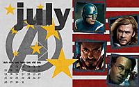 July2013Desktop.jpg